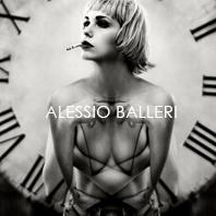 alessio_balleri