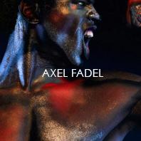 Alex Fadel