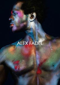 alex_fadel