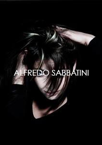 alfredo_sabbatini