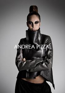 andrea_pizzal