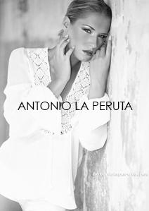 antonio_la_peruta