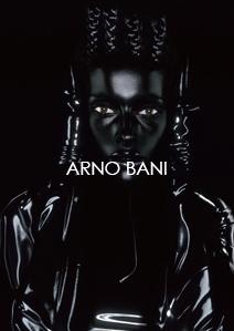 arno_bani