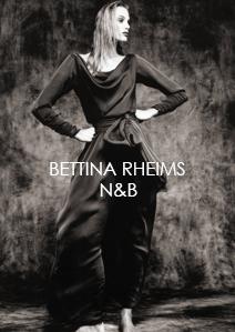 bettina_rheims_nb