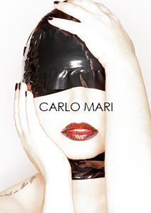 carlo_mari