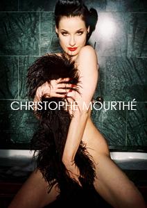 christophe_mourthé