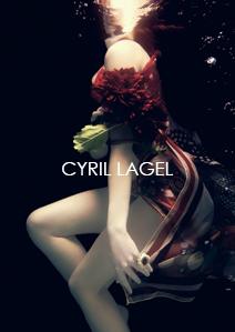 cyril_lagel