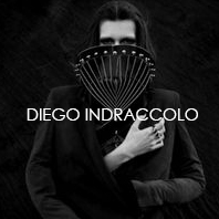 Diego Indraccolo