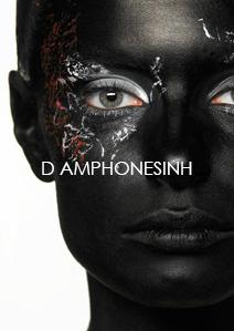 dominique_amphonesinh
