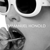 Emmanuel Honold