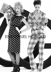 emmanuel_honold