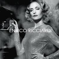 Enrico Ricciardi