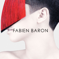 Fabien Baron