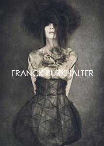 Franck Burkhalter