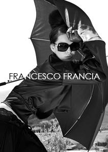 francesco_francia