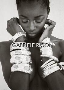 gabriele_rigon
