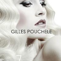 Gilles Pouchele