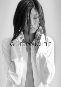 gilles_pouchele