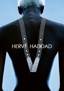 hervé_haddad