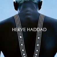 Herve Haddad