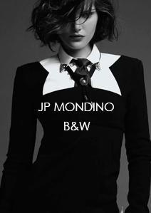 JB Mondino