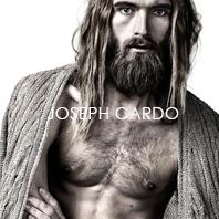 Joseph Cardo