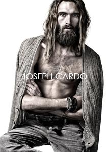 joseph_cardo
