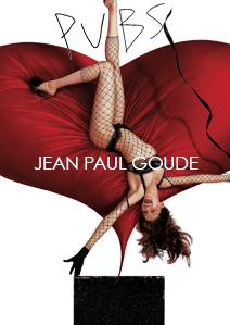 Jean Paul Goude