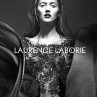 Laurence Laborie