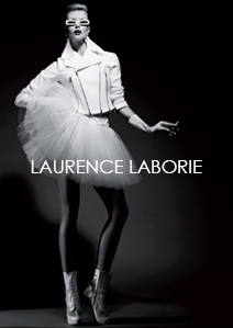 laurence_laborie