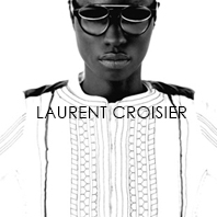 laurent_croisier