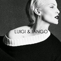 Luigi&Iango