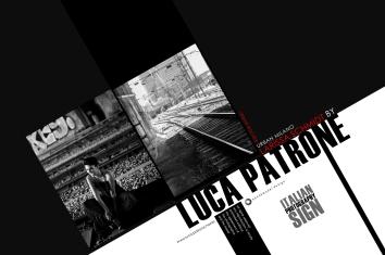 Luca Patrone