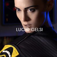 Lucio Gelsi