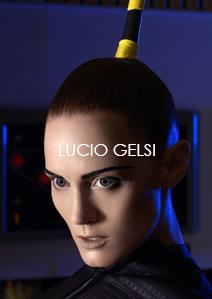 lucio_gelsi