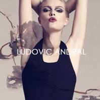 ludovic_andral