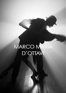 marco_maria_dottavi