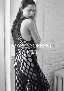 mario_sorrenti_nb