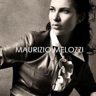 Maurizio Melozzi