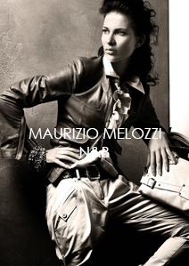 maurizio_melozzi