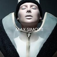 Max Simotti