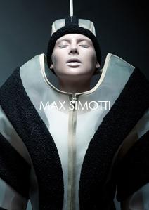 max_simotti