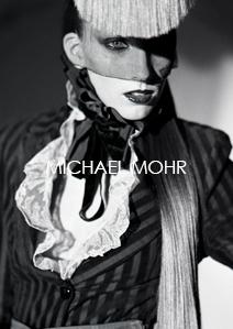 michael_mohr