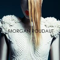 Morgan Roudaut