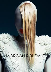 morgan_roudaut