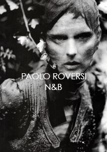 paolo_roversi_nb
