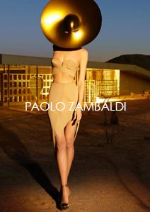 paolo_zambaldi