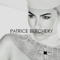 Patrice Berchery