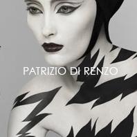 Patrizio di Renzo