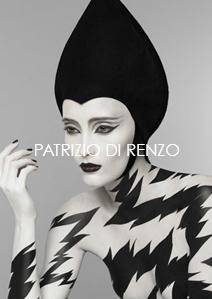 patrizio_di_renzo
